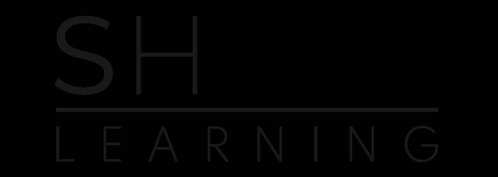 SH-Learning
