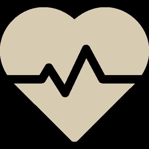 cardiogram sh