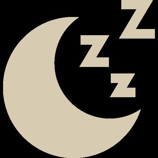 sommeil sh