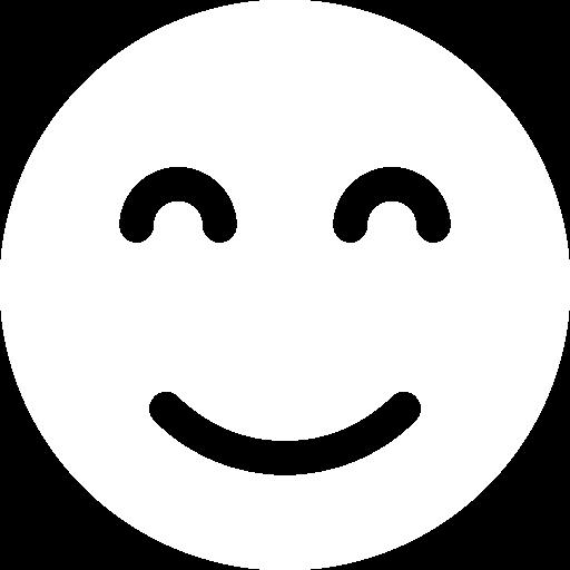 sourire sh